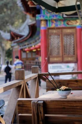 China_Megan9