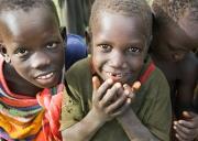 Uganda | Abroad