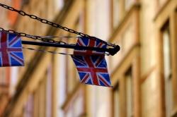 England | Abroad