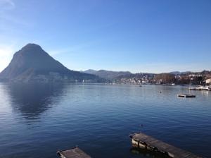 lugano_lake
