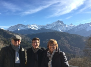 michaelbaldwin_switzerland_zurichuniversityofappliedsciences_studyabroadalumnispotlight_crop