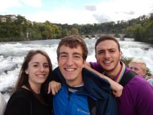 rheinfall_waterfall