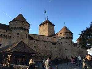 montreux_castle
